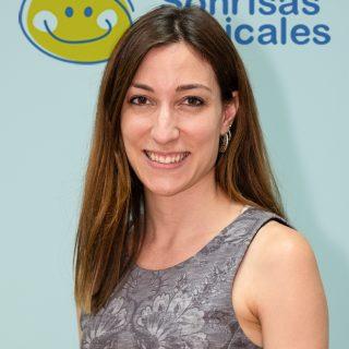 Elena Sonrisas Musicales