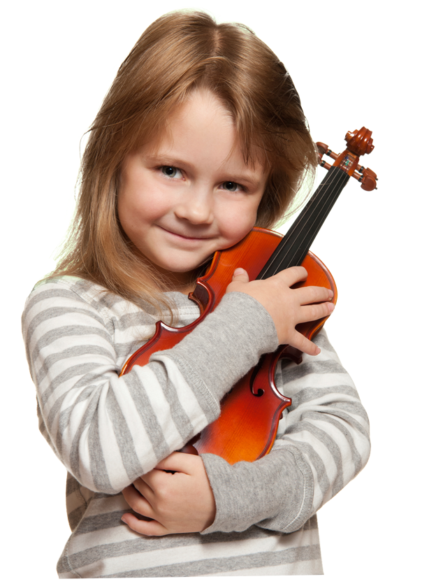 niña-violin-grande