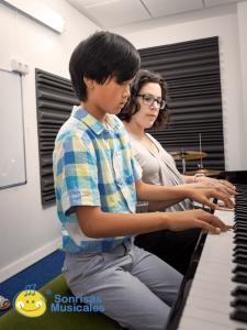 musica-8-12-anos